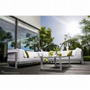 Salon De Jardin Design Haut De Gamme. meuble haut cuisine leroy ...