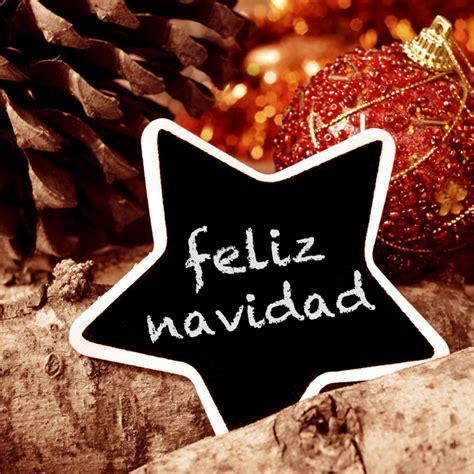 Wie Feiern Italiener Weihnachten by X So Feiert Weihnachten In Spanien Bravo