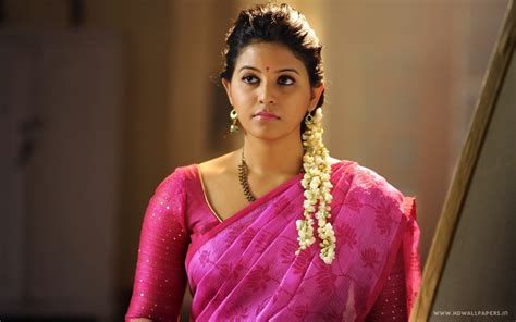 tamil actress anjali wallpapers hd wallpapers id