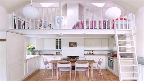 house plans  mezzanine floor gif maker daddygifcom