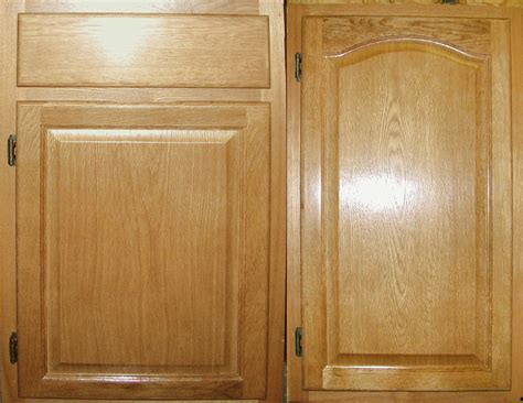 premade built in cabinets unfinished pine wall cabinets mf cabinets