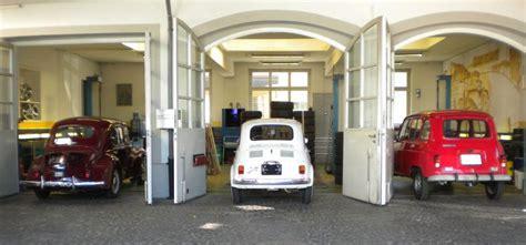 Garage Ofner Ag Zürichwollishofen  Ihr Ansprechpartner