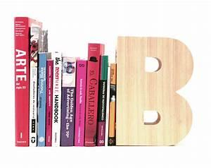 Fashion Books & Co.