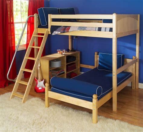 chambre avec lit mezzanine 2 places chambre avec lit mezzanine 2 places ide de lit mezzanine