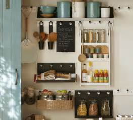 ideas for organizing kitchen smart professional organizing ideas for your kitchen