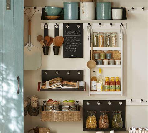 organized kitchen ideas smart professional organizing ideas for your kitchen