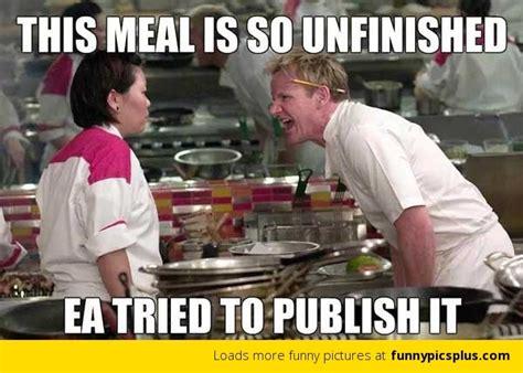 Funny Chef Memes - another gordon ramsay meme i love to laugh pinterest gordon ramsay and meme