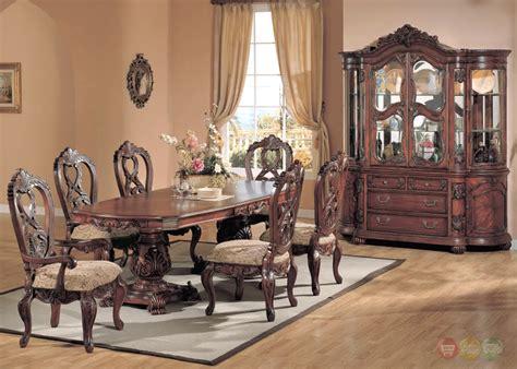 elegant formal dining room furniture setfree shipping