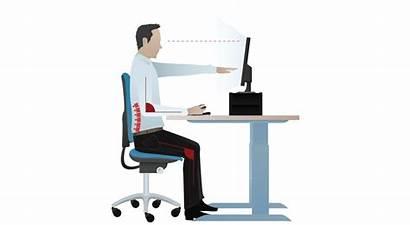 Dse Safety Guide Workstation Health Assessment Setup