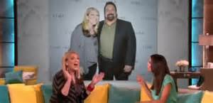 Lisa Lampanelli reveals she has dropped 52lb since she and ...
