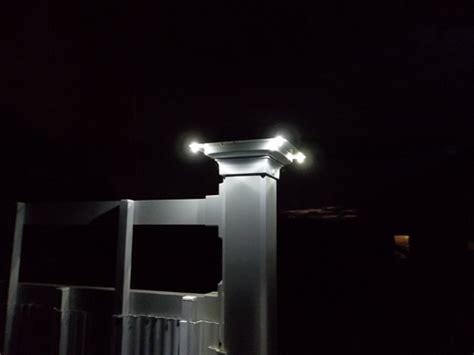 lumiere solaire de patio cl 244 ture avec lumi 232 re solaire cl 244 ture eb