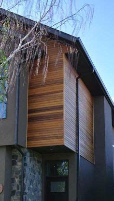 hardie board cedar plank google search house exterior