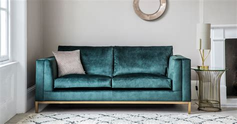 uncompromising sofabeds  gallery direct furniture