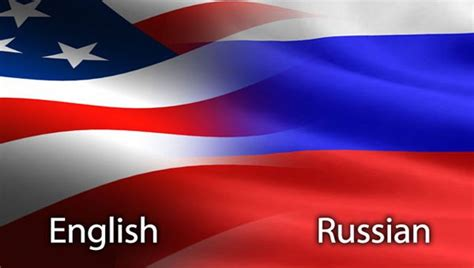 Russiantranslationservicesindelhi, India Call Us +91