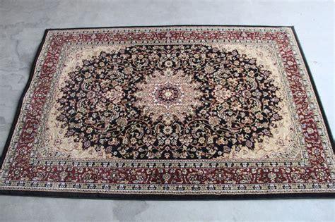 large area rugs rugs area rugs carpet flooring area rug