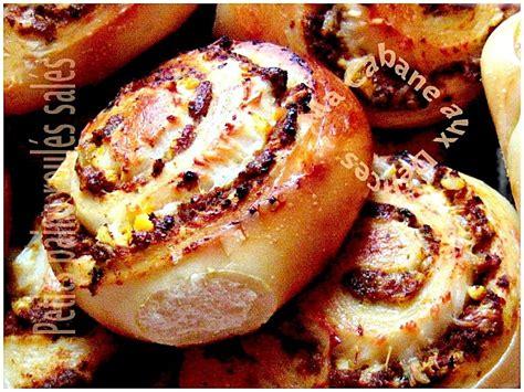 recette de pate a la viande hachee roules sales a la viande hachee entree ramadan recettes faciles recettes rapides de djouza