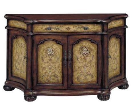Stein World Credenzas - coventry traditional credenza accent furniture stein