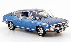 1969 Audi 100 Coup U00e9 Related Infomation Specifications