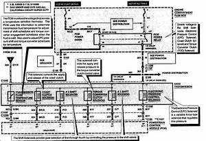 2002 Ford Truck Wiring Diagram
