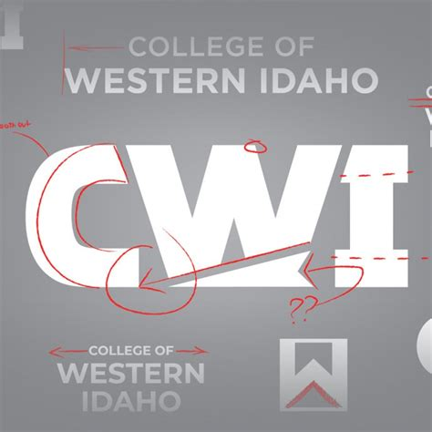 CWI New Brand Reveal | CWI