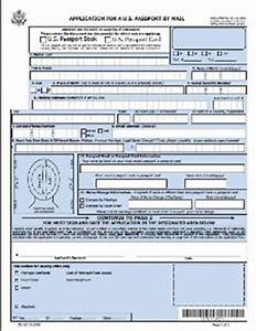 us passport renewals how to renew a passport With forms for us passport renewal