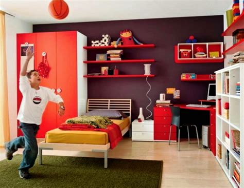 decorate a boys room ideas for decorating your boy s room ideas for home decor
