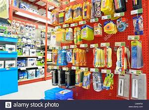 Pens, stationery & office supplies for sale inside a ...