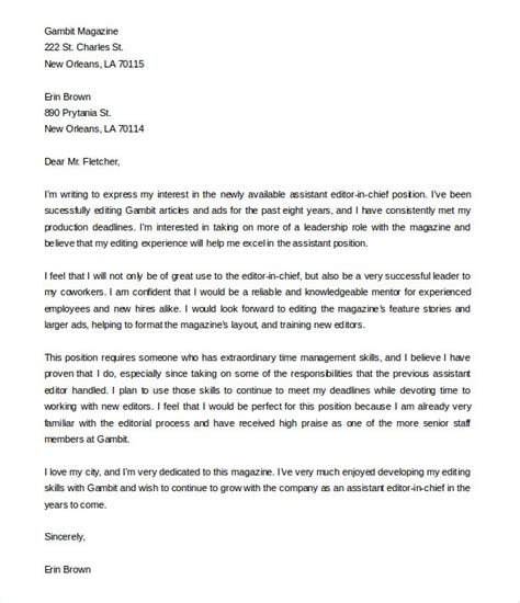 promotion letter templates   apple pages