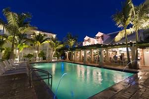 superb key west all inclusive wedding packages 3 With key west all inclusive honeymoon