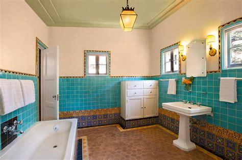 moroccan bathrooms   modern flair ideas inspirations