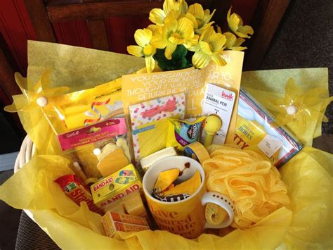 yellow soft christmas gift 17 best images about gift ideas on diy gifts easy