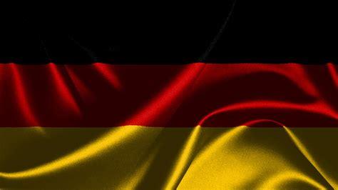 flagge deutschlands hintergrundbilder kostenlos