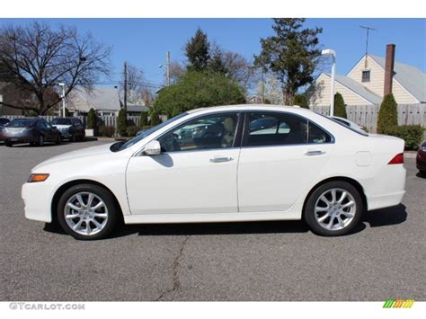 2008 Acura Tsx Specs by 2008 Acura Tsx Ii Pictures Information And Specs Auto