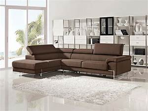 20 photos wide seat sectional sofas sofa ideas With norland contemporary sectional sofa