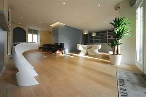prefinished prime oak flooring pickled first class floor With classe parquet
