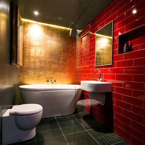 Cabin Shower Curtains Photo