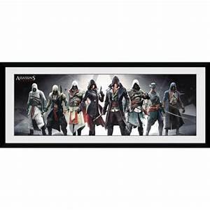 Marco Assassins Creed 264809 Original: Compra Online en Oferta