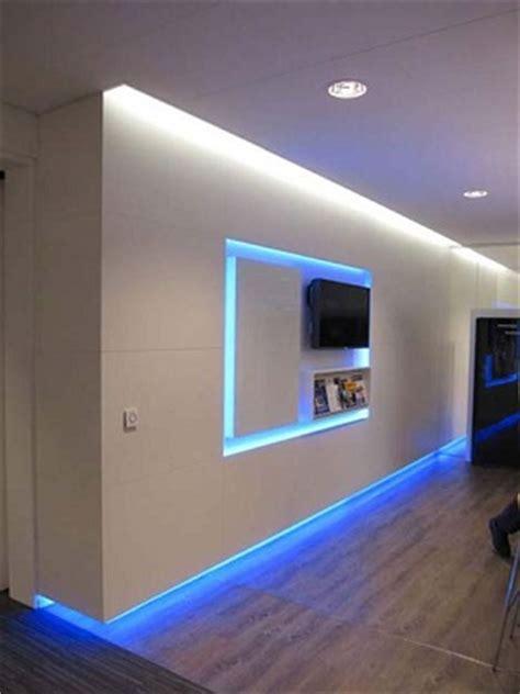 led home interior lights led light homeuse lightsandparts com
