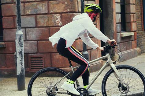 Cannondale Quick Disc 4 Womens Hybrid Bike 2021 Sherpa