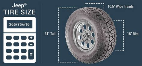 jeep tires tire covers quadratec  shipping