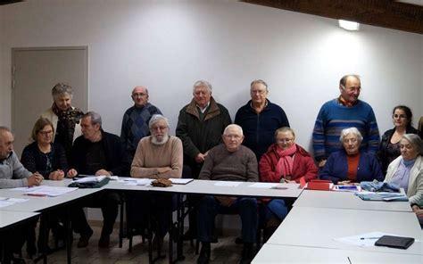 bureau des associations les nouvelles manifestations déjà programmées sud ouest fr
