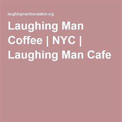 Laughing Coffee Cafe