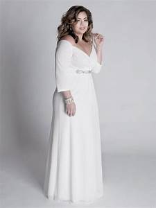plus size dresses with sleeves cheap cute black white ...