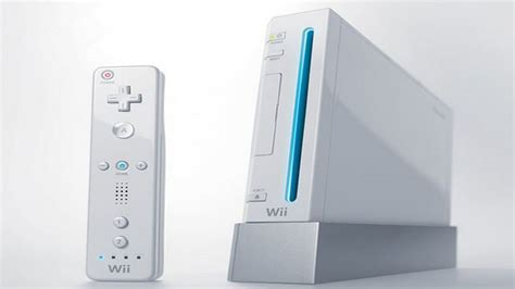 Wii Production Ends
