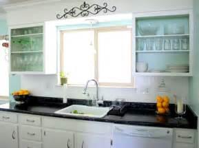 wainscoting kitchen backsplash wainscoting backsplash kitchen redo