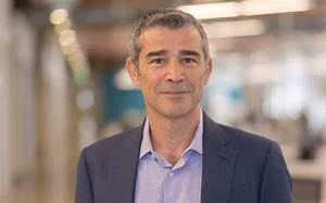 Ooyala appoints Mike Nikzad as global chief operating officer