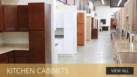 kitchen cabinets builders surplus wholesale kitchen  bathroom cabinets  los angeles
