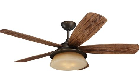 Outdoor Ceiling Fans With Remote And Light Home Design