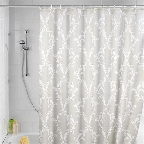 bathroom ideas with shower curtain beautiful bathrooms with shower curtains