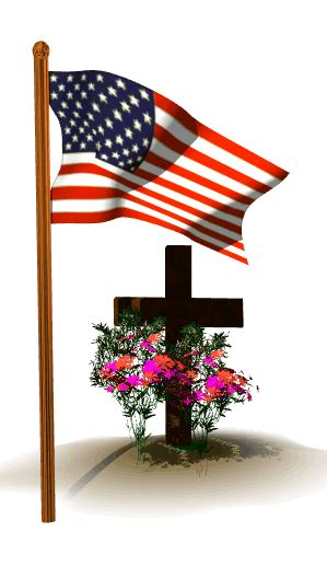 memorial day clipart memorial day animated clipart clipart suggest